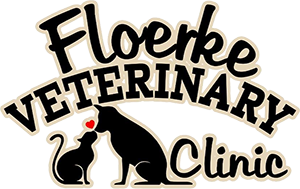 Floerke Veterinary Clinic